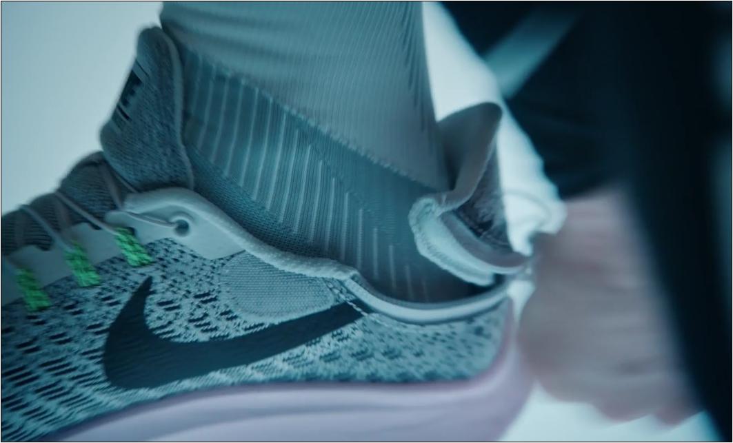 Bildquelle: Nike