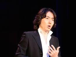 今年のゲストはテノール秋川雅史氏