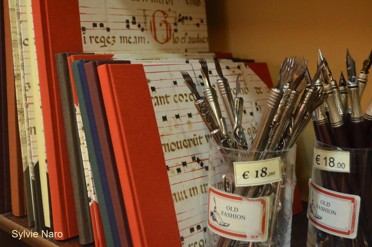 La Boutique aux Trésors - Lecce