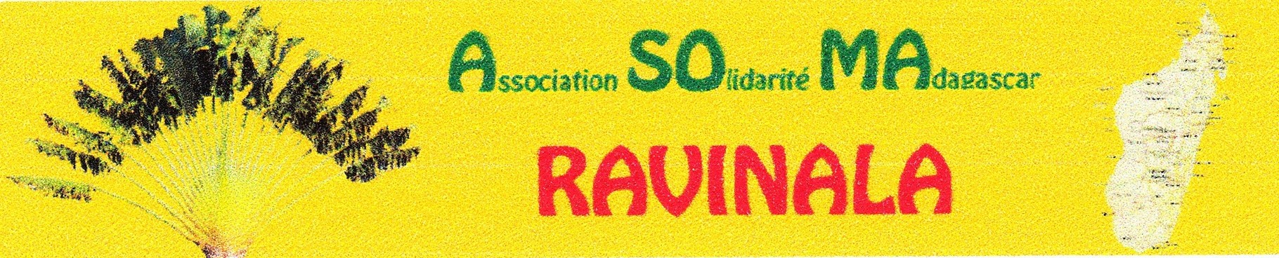 Association (7)