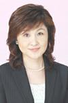 講師:アビリティブラッシュアップスクール 長谷川ハピネスコム代表