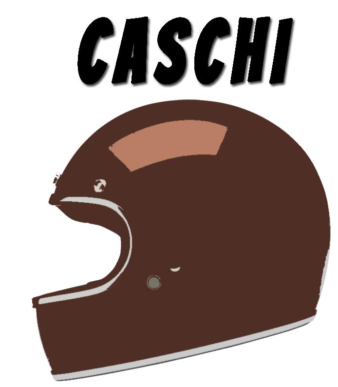 caschi-moto