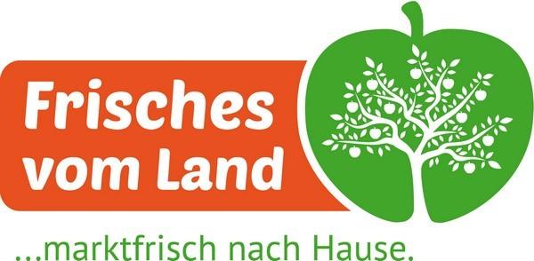 Logo frisches.ch, Niederwangen