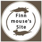 Finn mouses Site