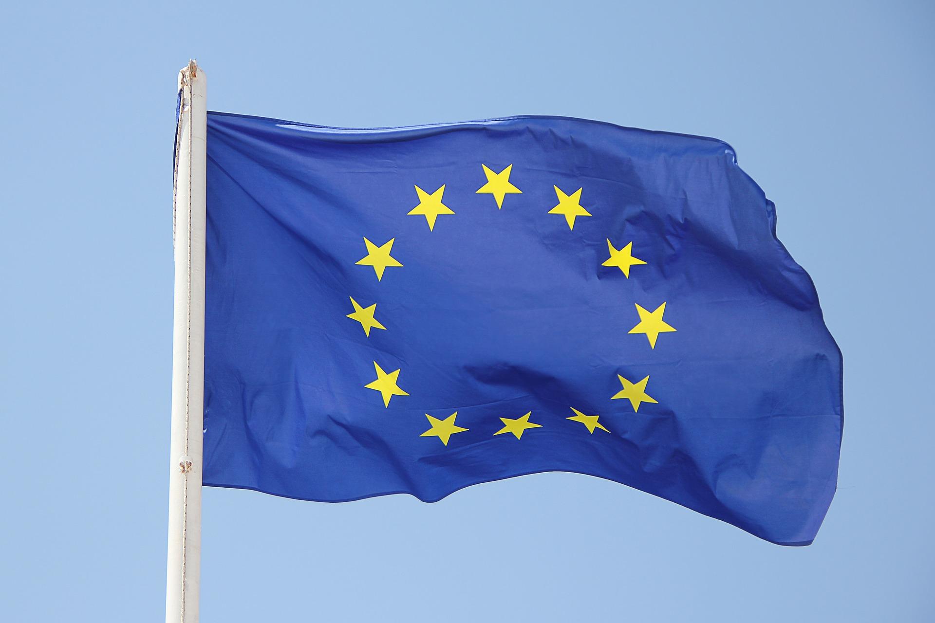 Europäischen Emissionshandelssystem: Verschärfung für viele Branchen