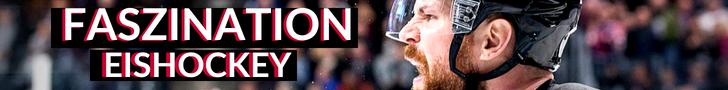 Das war dein Eishockey-Blog: Der Blog für wahre Eishockey-Fans in Nürnberg.