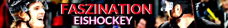 Abonniere deinen Eishockey-Blog und verpasse keine neuen Ausgaben mehr!