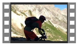 Monviso, Piemont, Mountainbike, mtb-tour