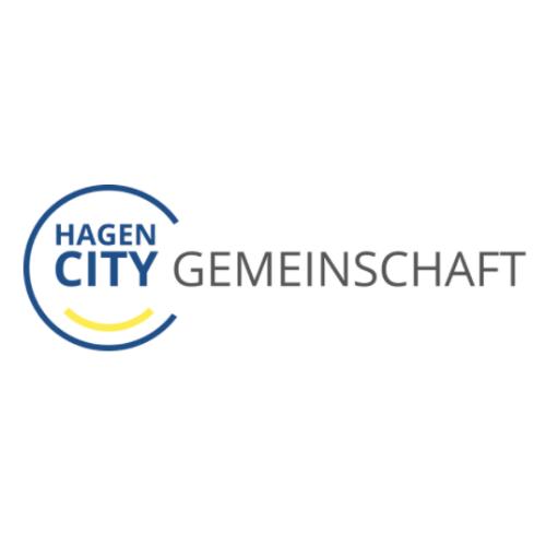 Hagen City Gemeinschaft