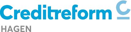 Logo Creditreform Hagen