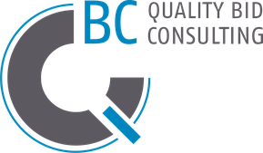 Logo QBC