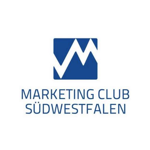 Marketing Club Südwestfalen
