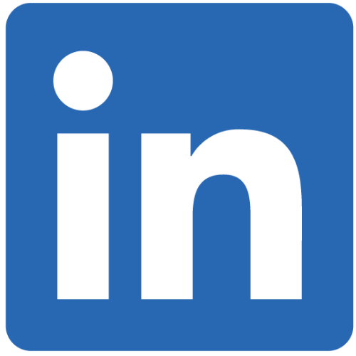 LinkedIn Online Experience