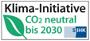 Siegel Klima-Initiative