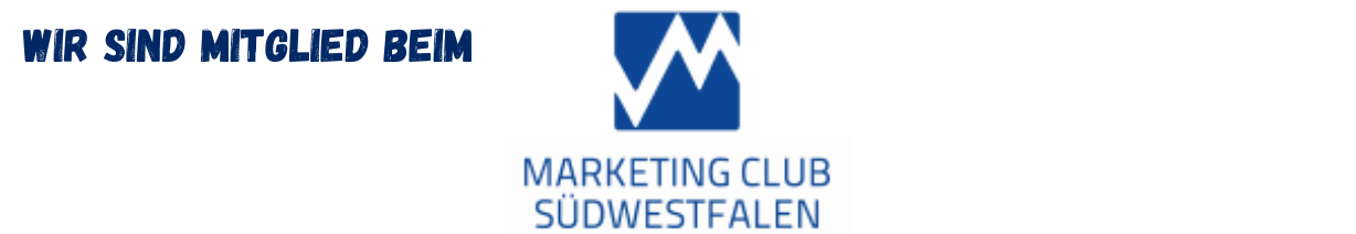 Marketing Club Südwestfalen Logo