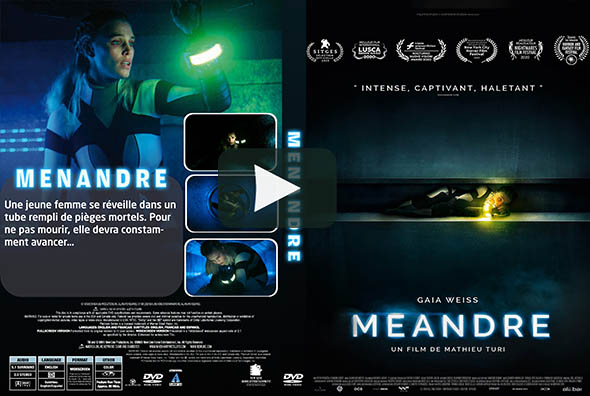 Meandre (2021)