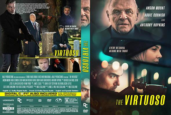 The Virtuoso V2