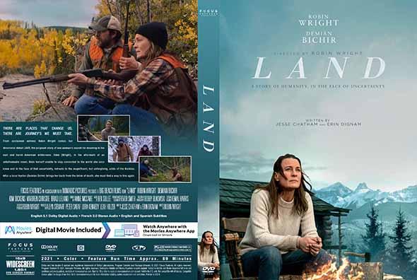 Land V2