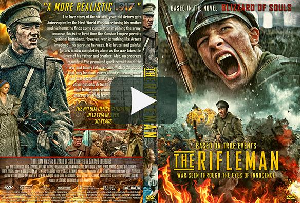 The Rifleman (2021)