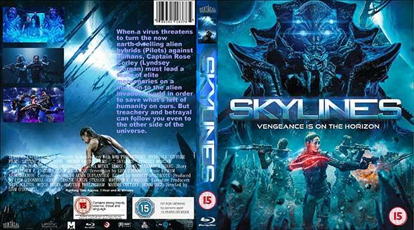 Skylines BD V3