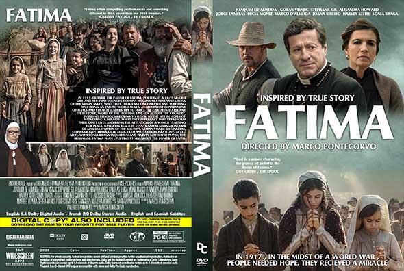 Fatima V2