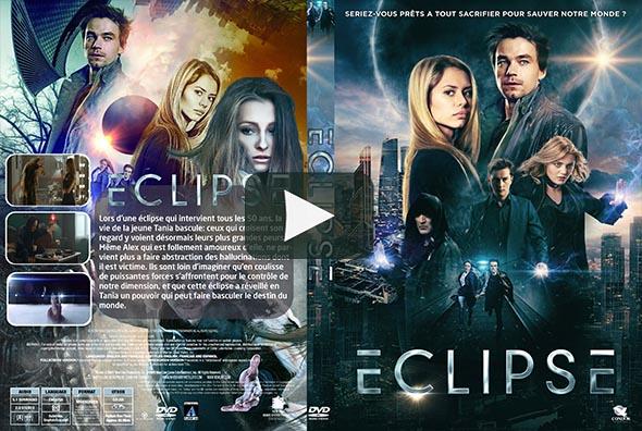 Eclipse (2021)