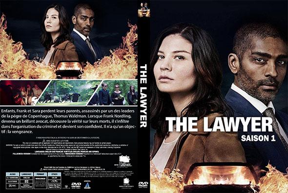 The Lawyer Saison 1