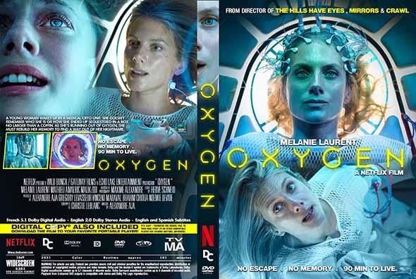 Oxygen V2