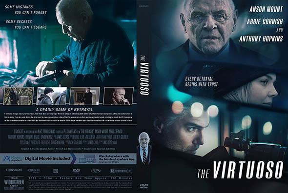 The Virtuoso V3