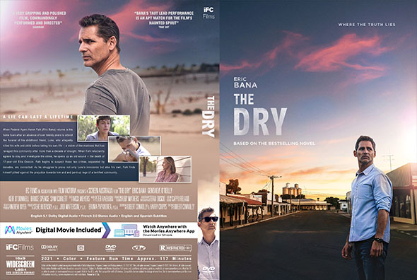 The Dry (Canicule)