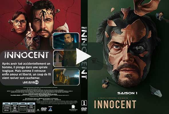 2395-Innocent Saison 1