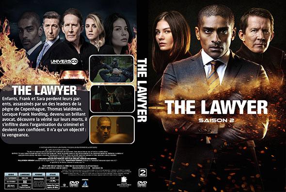 The Lawyer Saison 2