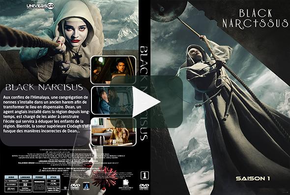 Black Narcissus Saison 1