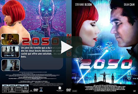 2050 (2021)