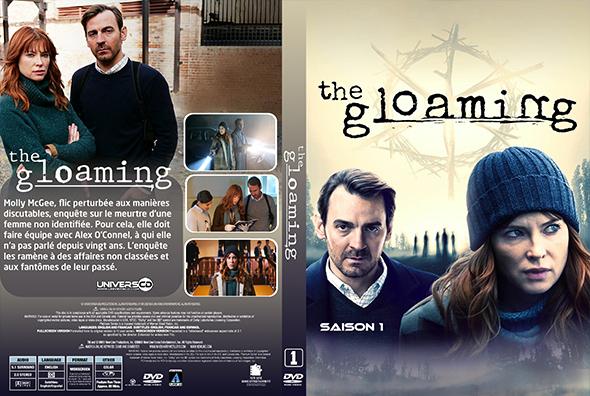 The Gloaming Saison 1