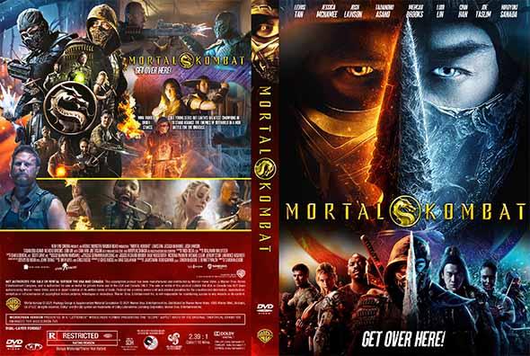 Mortal Kombat.V2