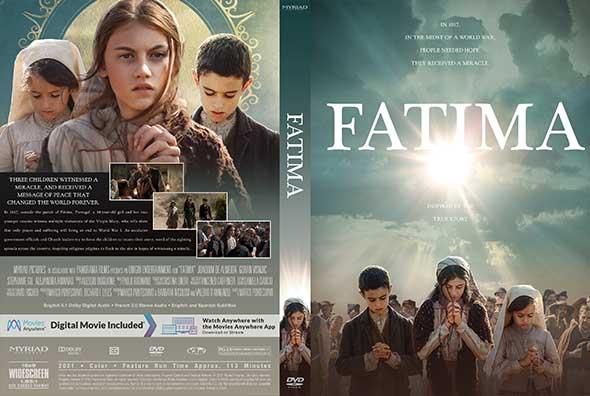 Fatima V3