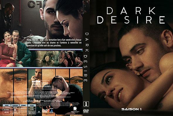 Dark Desire Saison 1 (Sombre desir)