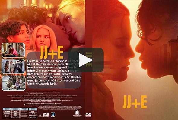JJ+E (2021)