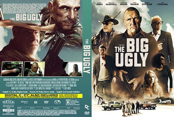 The Big Ugly V2