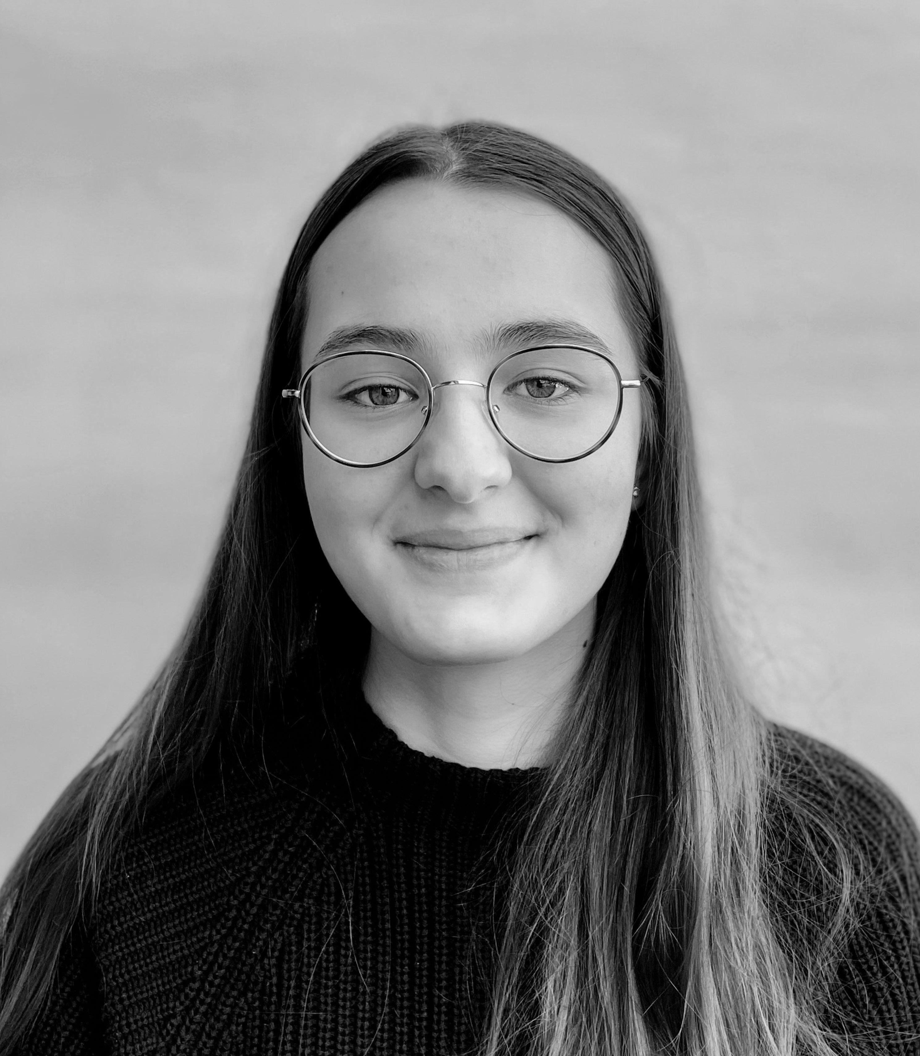 Fabjan Flückiger / Auszubildender Zeichner Fachrichtung Architektur