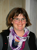 Sandra Graf