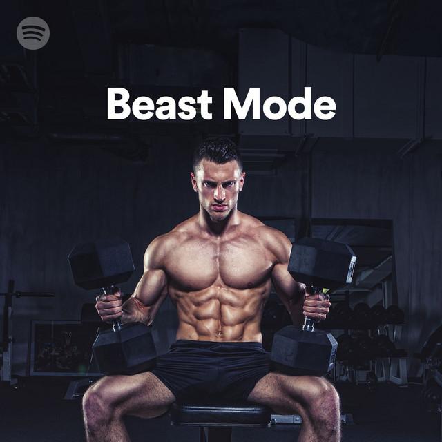 Beast Mode Fitness