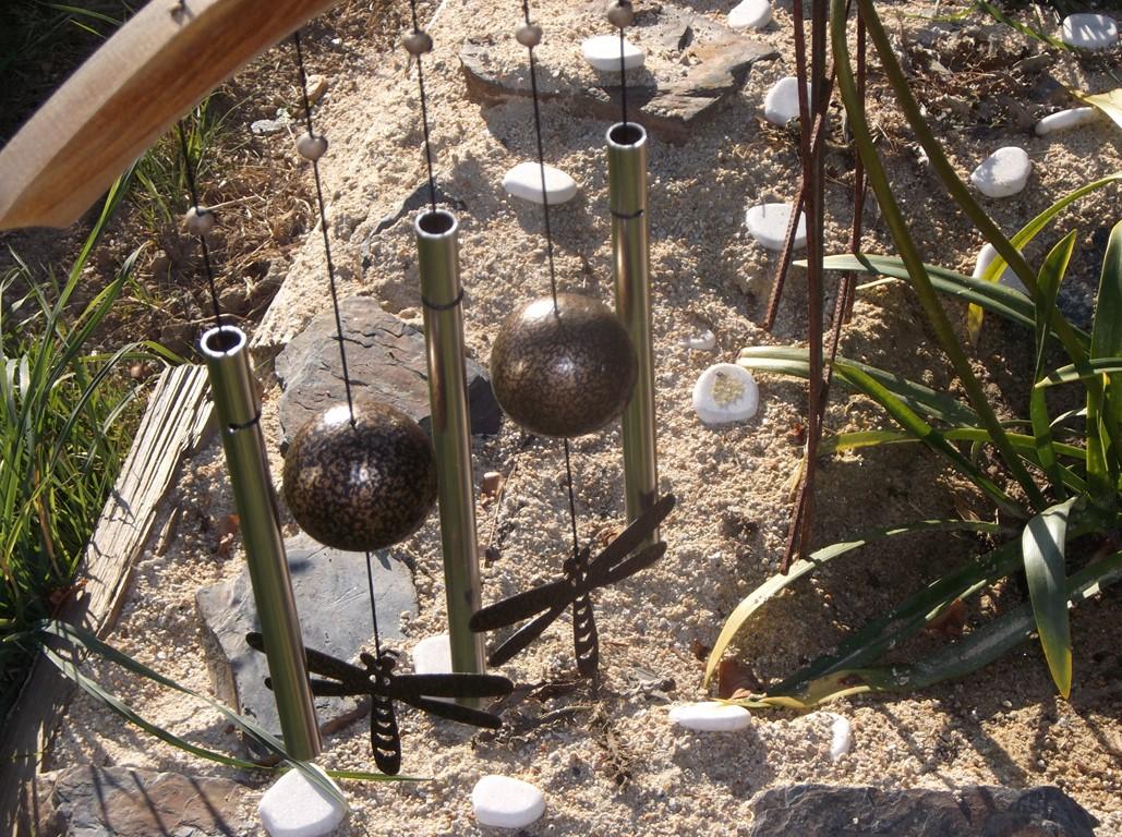 carillon-sur-le-sable-la-claie-des-landes