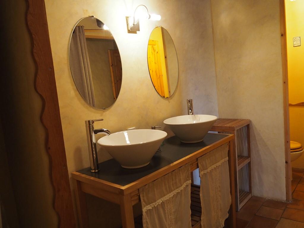 salle-d'eau-la-claie-des-landes