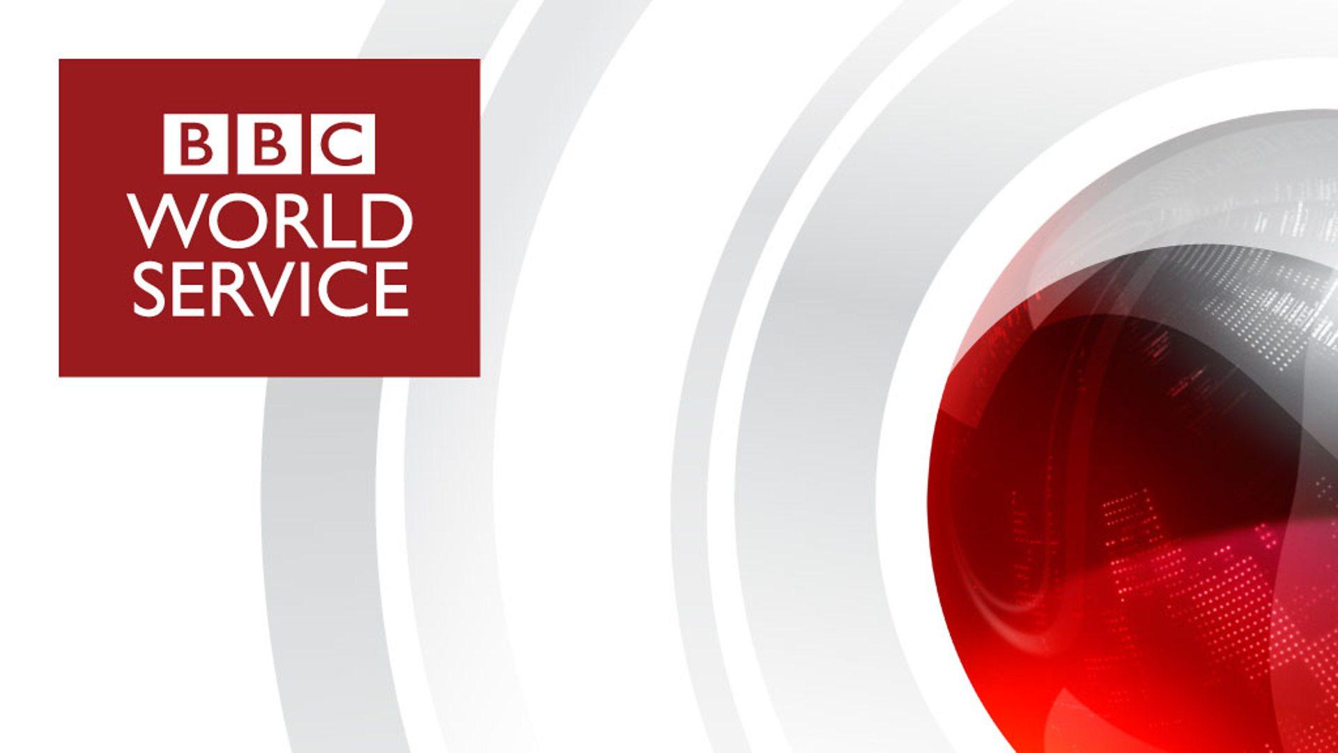 BBC World News to double US reach - Digital TV Europe