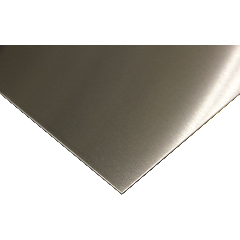 Oberfläche geschliffen K240