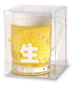 故人の好物シリーズ ビール
