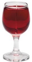 故人の好物シリーズ ワイン