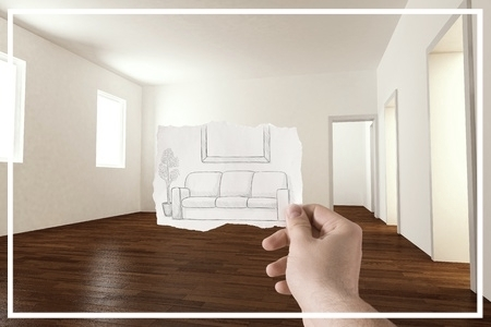 leere-immobilie-wohnzimmer-holzboden-home-staging-johannsen-kiel